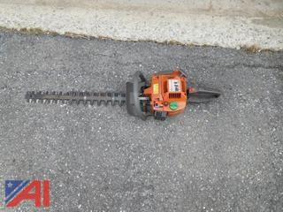 Husqvarna 225H60 Hedge Trimmer