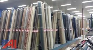 Final New Carpet Liquidation #10928