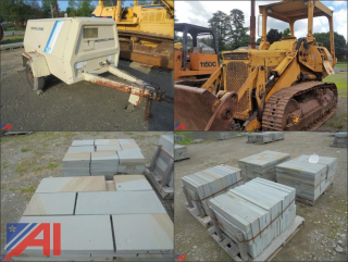 Thermal Bluestone Inventory Clearance #11596