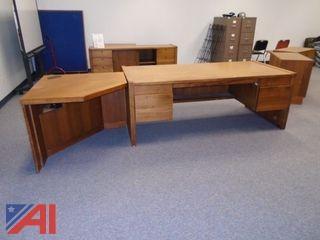 Auctions International Monroe 2 Orleans Boces 8532