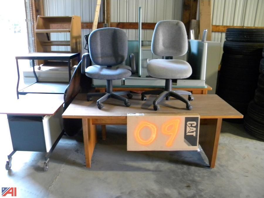 Hamilton County DPW #8983