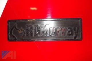 1994 RD Murray/Spartan Pumper