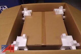 Image fuser kit