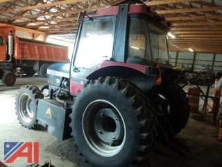 1996 Case 4230XL Tractor