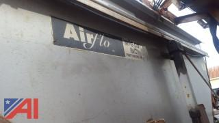 Airflo Stainless Steel Spreader