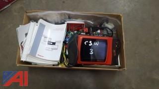 Snap-on Modis EEMS300 Diagnostic