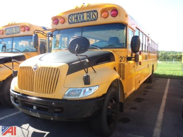 Oswego City Schools #9057