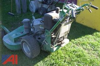 Bobcat  Walk Behind Mower