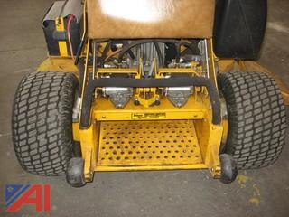 Wright Stander Mower