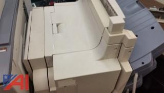 Toshiba Copy Machine