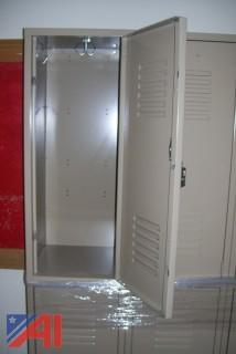 Penco Locker unit
