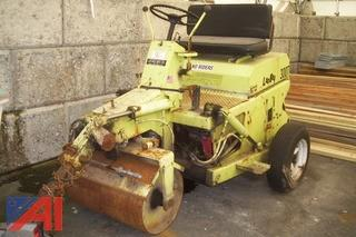 1994 Lee Boy 300T Roller (E#16152)