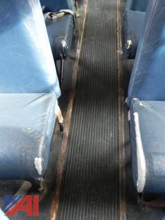 2005 Freightliner/Thomas FS65 School Bus