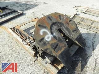 Military 5th Wheel (#5)