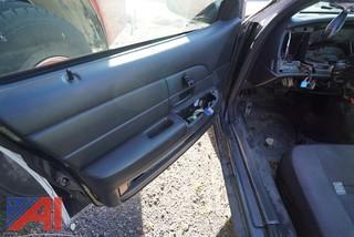 2010 Ford Crown Victoria Police Interceptor/26