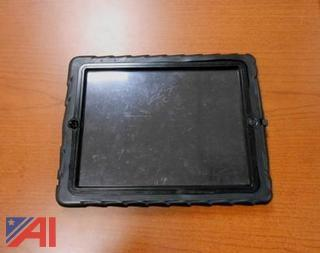 (198) iPads