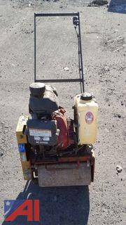 Vibco Vibrator Roller