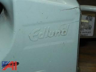 Edlund Commercial Electric Can Opener