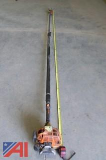 Stihl HT-75 Pole Saw