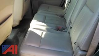 2007 Ford Expedition 4 Door