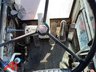 *Video Added* 1974 Drott 40 PYR Ditching Excavator