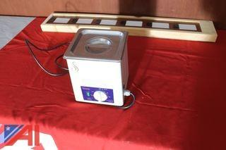 Mujigae Ultrasonic Cleaner