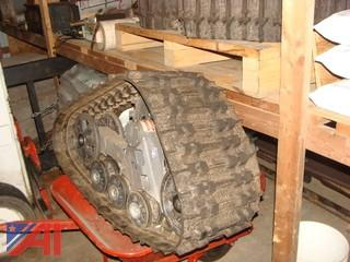 Polaris Ranger Track Kit