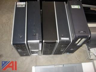 Electronics Lot