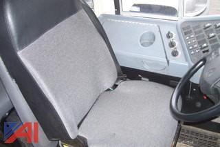 2011 International PC 10500 Bus