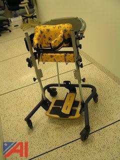 (2) Special Needs Devices