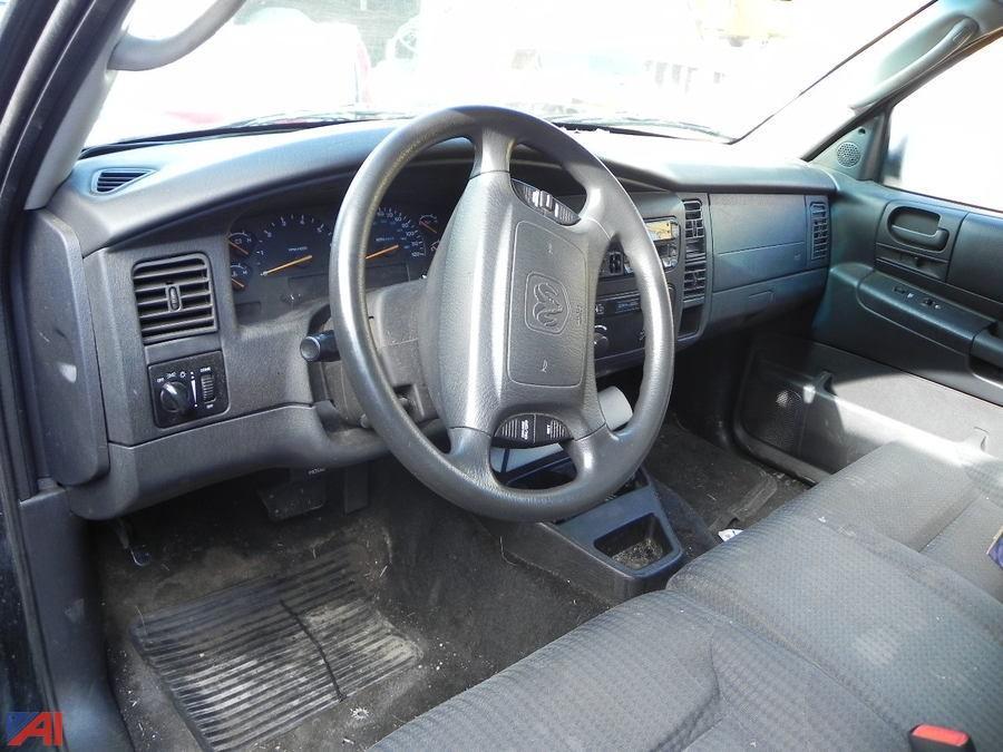 service manual 2001 dodge durango transmission removal. Black Bedroom Furniture Sets. Home Design Ideas