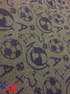 12' x 96' Carpet