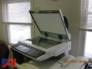 Copy Star 3036 Copy Machine