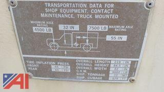 Truck Box Generator