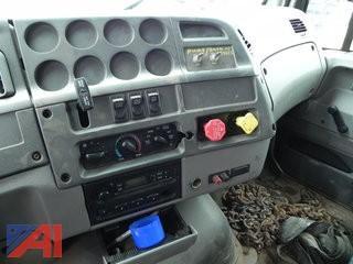 2000 Sterling A9500 Truck w/ Sander