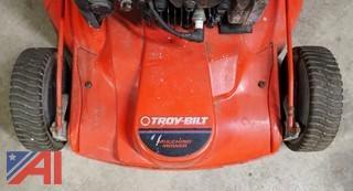 Troy-Bilt 5Hp Mulching Lawn Mower