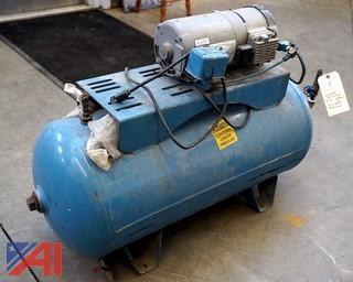 Air Power Air Compressor