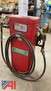 Tuthill Diesel Pump Fill-Rite