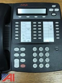 Avaya Merlin Magix Phone System