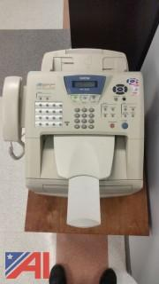 2004 Brother MFC-8220 Multi Function Center