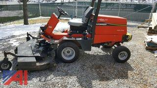 2005 Jacobsen 2WD Turf Cat