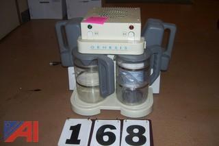 Genesis Water Purifier