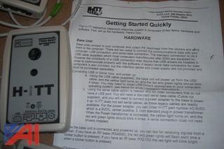 H-ITT Interactive Response System
