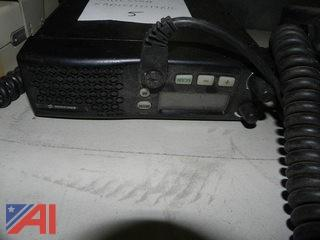 (54) Communication 2 Way Radios