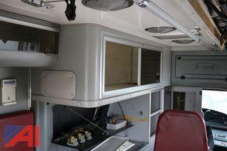 1994 Ford 35C Ambulance