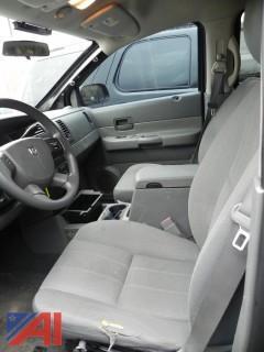 2006 Dodge Durango SXT SUV