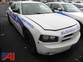 2006 Dodge Charger SXT 4DSD