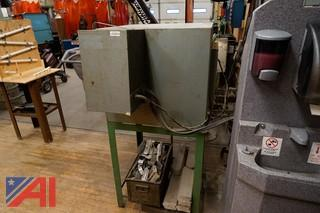 Thermolyne Electric Furnace