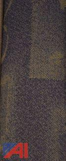 240sqft New Carpet