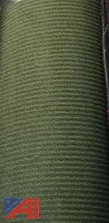 300sqft New Carpet
